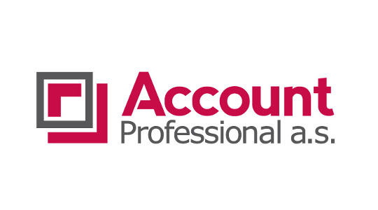 Account Professional a.s.